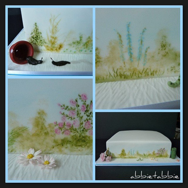 70th birthday cake side decorations a photo on for 70th birthday decoration ideas
