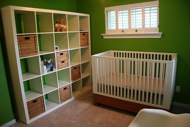Amy Coe Westport Crib A Gallery On Flickr