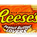 Reese's Peanut Butter Lovers