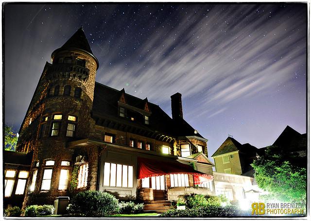 belhurst castle flickr photo sharing