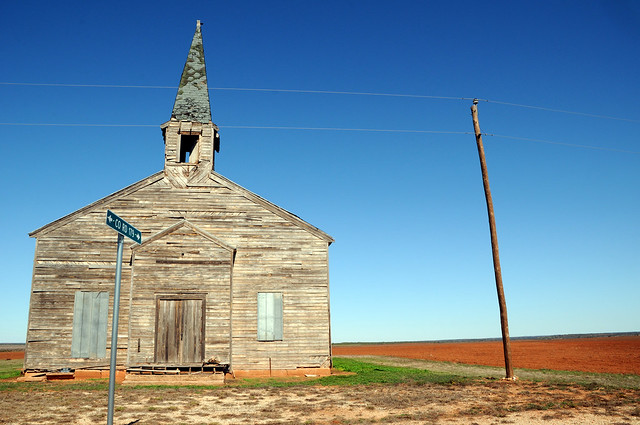 cee vee buddhist dating site Polly's chapel near bandera, texas was built in 1882 by jose policarpo rodriguez who was known as polly he was a frontier scout for the us army, an indian fighter, a hunter and a.