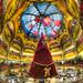 Christmas Tree by A.G. Photographe