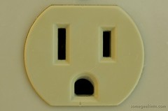 electronic device(0.0), number(0.0), lighting(0.0), ac power plugs and socket-outlets(1.0),