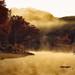 The fog of solitude