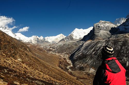 Nepal-20091119-092