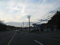 309 Road