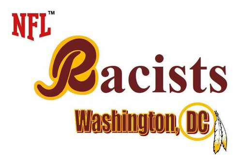 RG III and the R-Word