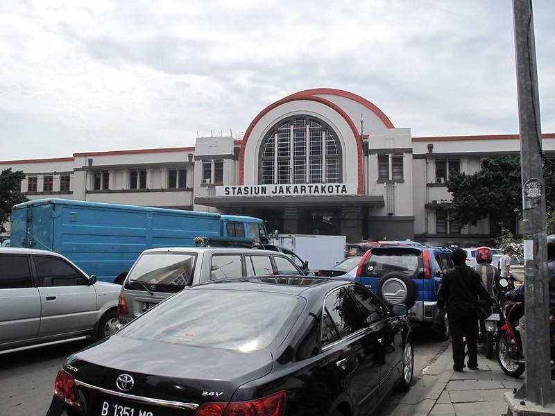 Jakarta_0265