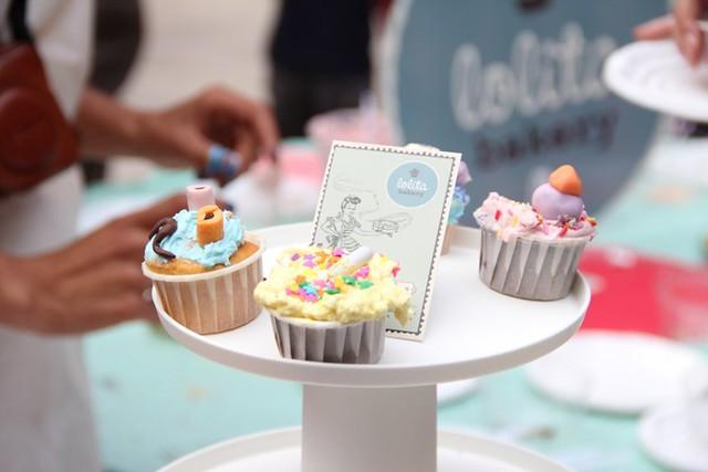 Farm Cake Decorating Ideas
