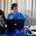 DJ Ian by adactio