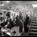 Lomo store spitafields by donkerdave