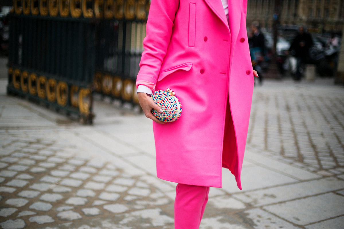street_style_paris_fashion_week_marzo_2014_138943242_1200x
