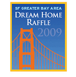 Dream House Raffle on Support Boss And Win A 2 Million Dollar Home
