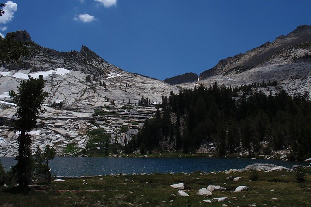 Obelisk Lake 01