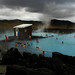 MývatnNatureBaths_Iceland by inlinguam