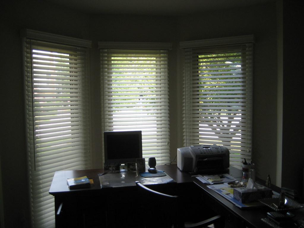 wood window shades kathy treatment inspiration gallery blinds woven ideas idea with bamboo modern ireland