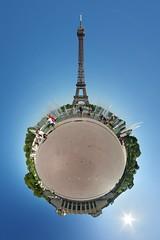 Trocadéro (3)