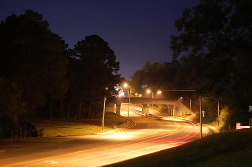 night northcarolina sanfordnorthcarolina leecountynorthcarolina