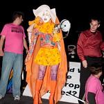 Prop 8 Anniv Protest 2009 041