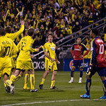 Crew vs Real Salt Lake-17