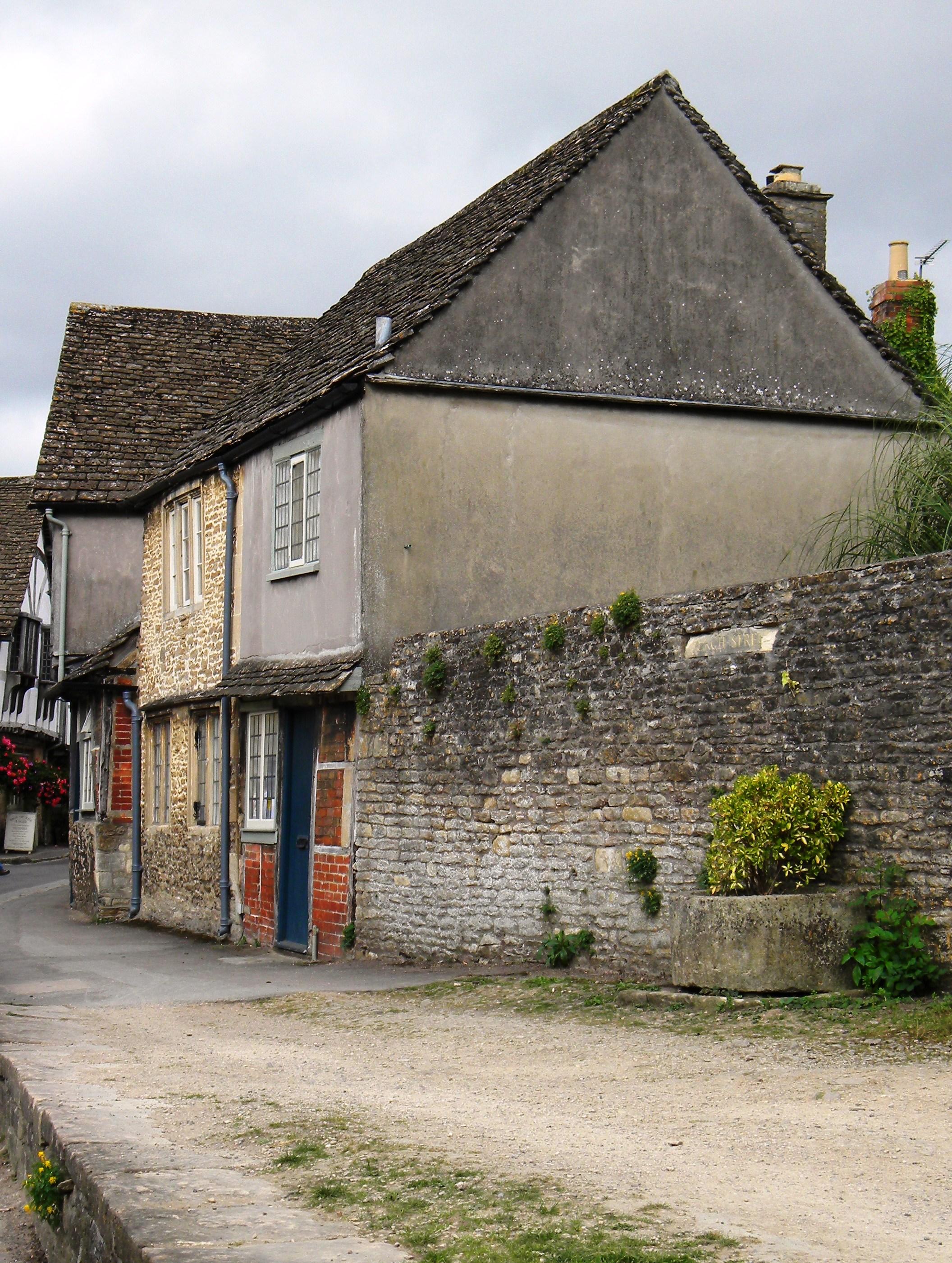 Stonehenge Avebury Tour