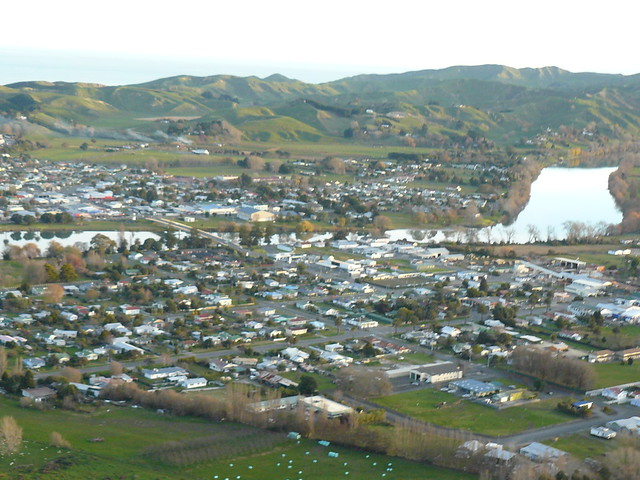 Wairoa New Zealand  city photos : Wairoa, Hawkes Bay, New Zealand. | Flickr Photo Sharing!