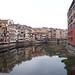Small photo of Girona