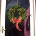 Wreath success