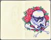 Stormtrooper Tattoo Design Stormtrooper tattoo design,