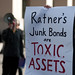 2009 DDDB Protest of Atlantic Yards Bonds