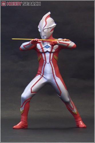 Ultraman Mebius ULTRAMAN MEBIUS - NEW ...