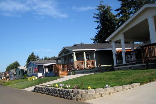 Modular Home Washington State Modular Home Dealers