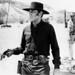Henry Fonda, Charles Bronson