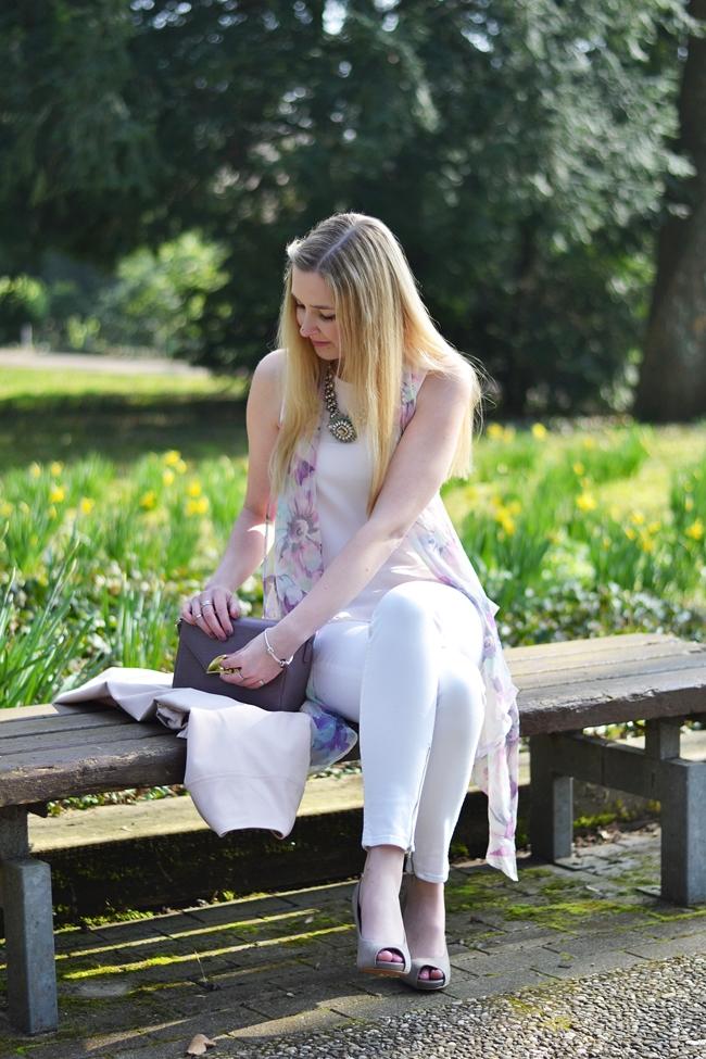 Outfit mit Pastell durch den Frühling (10)