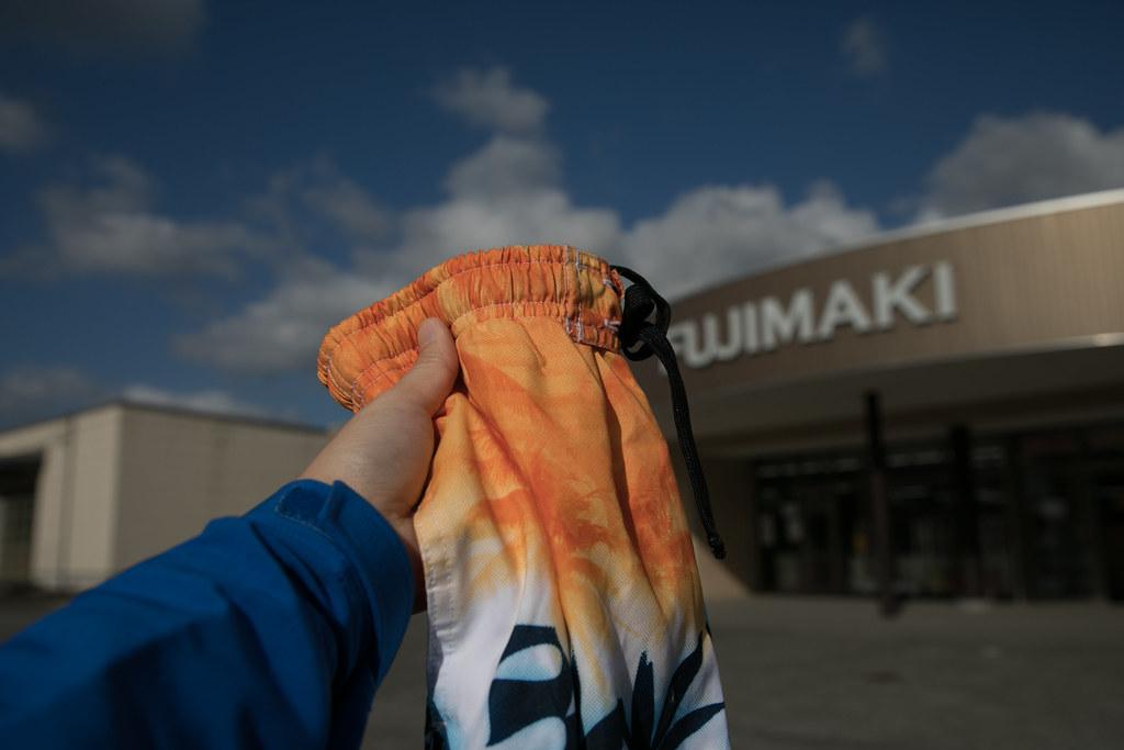 八丈島 取材 #tokyoreporter #tokyo #tamashima #hachijojima
