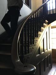 Aiken Rhett House Museum