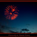 Fireworks by Luv 2 Flickr