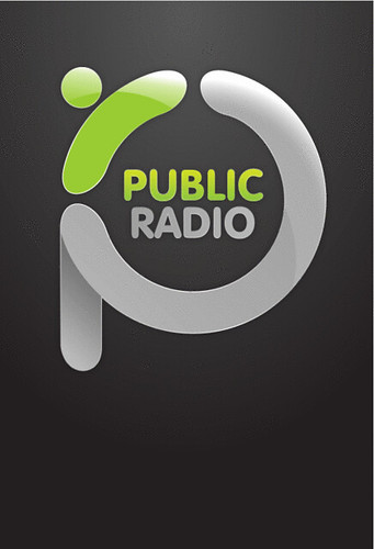 Public Radio Player 2.0
