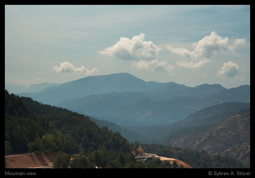 road summer holiday france mountains vakantie corse corsica zomer frankrijk bergen 2009 weg zomervakantie frafrance lens:type=1755mmf28isusm