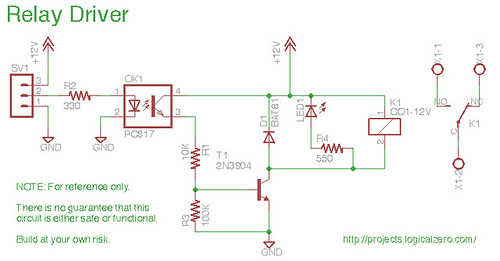 3881379949_704f1dd6ab Schematic Wiring on