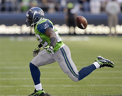 american football, football player, sports, team sport, player, gridiron football, ball game, canadian football, athlete,