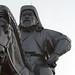 TSR - Mongolia (Zaisan Memorial & Terelj National Park)