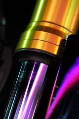 20091016-closeup