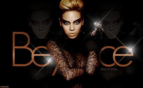 Beyonce diva of divas flickr photo sharing - Beyonce diva video ...