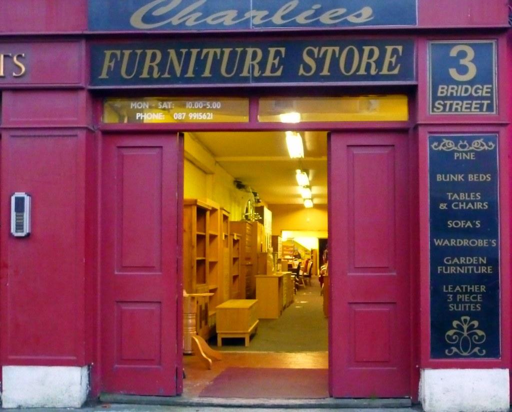 Furniture Stores Ireland Furniture Stores Furniture