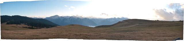 20091123-Panorama 1