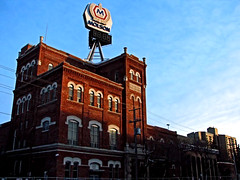 Edmonton Brewing & Malting Co. Part 2 1913