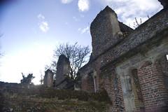 Sopwell Nunnery