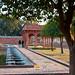Shailmar Gradens, Lahore