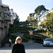 Lombard Street by themattharris
